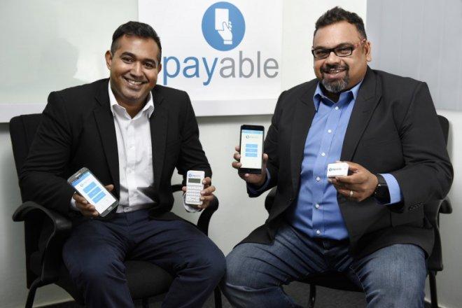 https://assets.roar.media/Tech-English/2016/07/Payable-1-1-e1460020915208.jpg