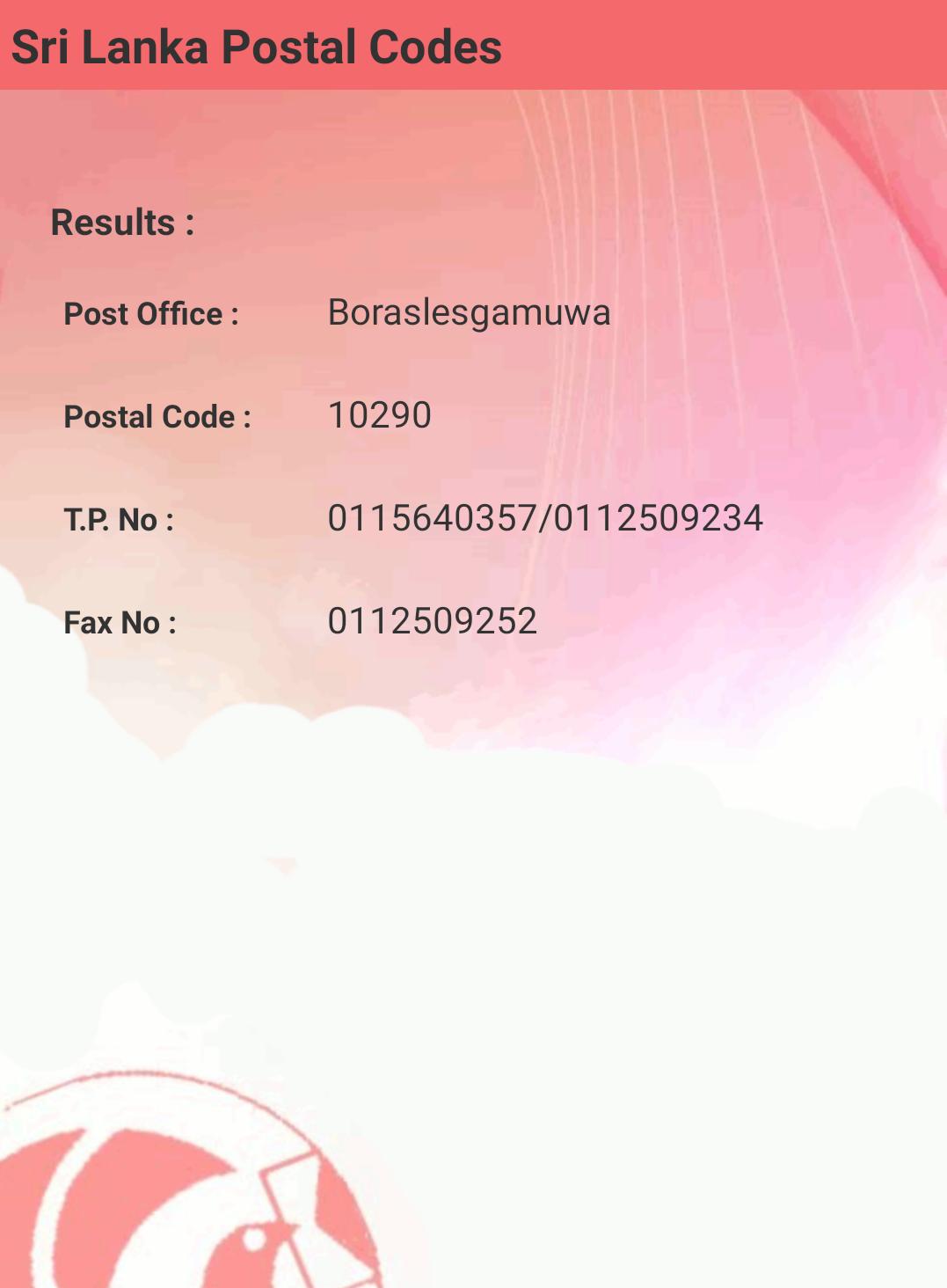 postal_codes_3