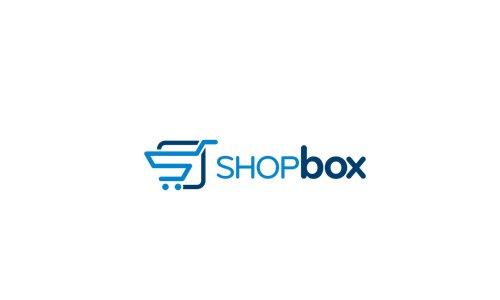 https://assets.roar.media/Tech-English/2016/07/shopbox3.jpg