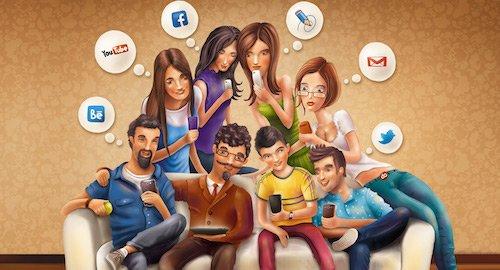 https://assets.roar.media/Tech-English/2016/07/social-media-banner.jpg
