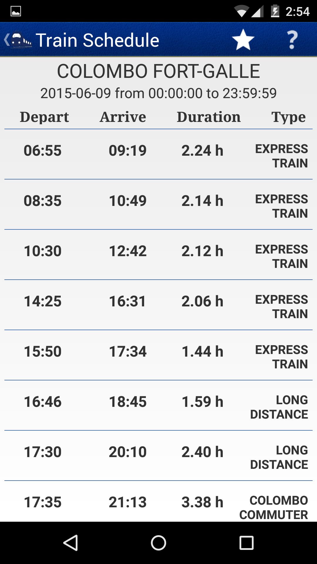 train_schedules_3