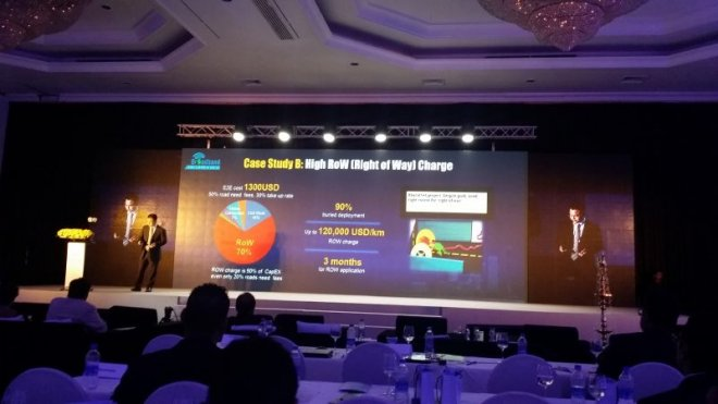 https://assets.roar.media/Tech-English/2016/08/Presentations-on-the-main-stage-e1471002777332.jpg