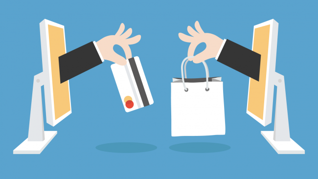 There is plenty of potential to develop e-commerce in Sri Lanka. Image credits: Tech in Asia