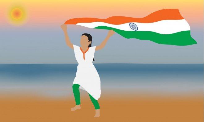 https://assets.roar.media/Tech-English/2017/08/indian-flag-1079103_1920-e1502451673725.jpg