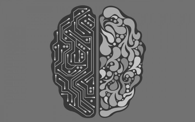 https://assets.roar.media/Tech-English/2017/09/artificial-intelligence-2228610_1920-e1505989309570.jpg