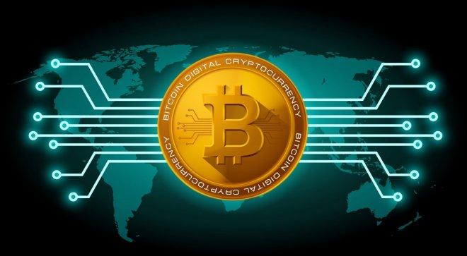 https://assets.roar.media/Tech-English/2018/01/Cover-Image-Bitcoin-e1516188144559.jpg