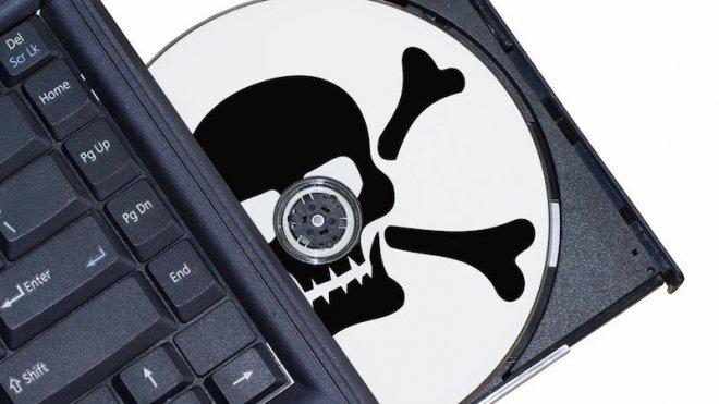 https://assets.roar.media/Tech-Sinhala/2016/07/effects-computer-piracy_b51f9b6ba5cb48de.jpg