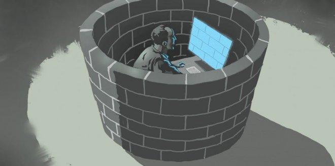 https://assets.roar.media/Tech-Sinhala/2017/01/cover-1.jpg