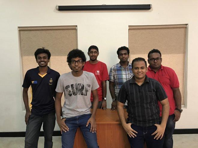 https://assets.roar.media/Tech-Sinhala/2017/06/5-2-e1496667039872.jpg