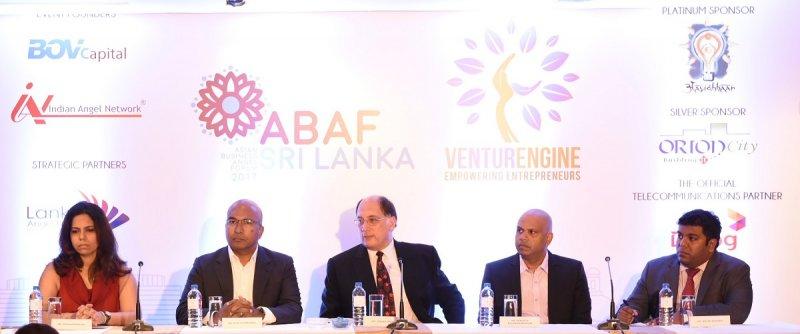 https://assets.roar.media/Tech-Sinhala/2017/07/Cover-venture.jpg