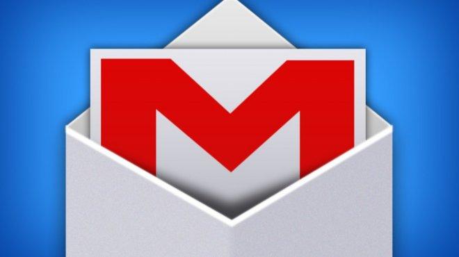https://assets.roar.media/Tech-Sinhala/2017/08/cover-10.jpg