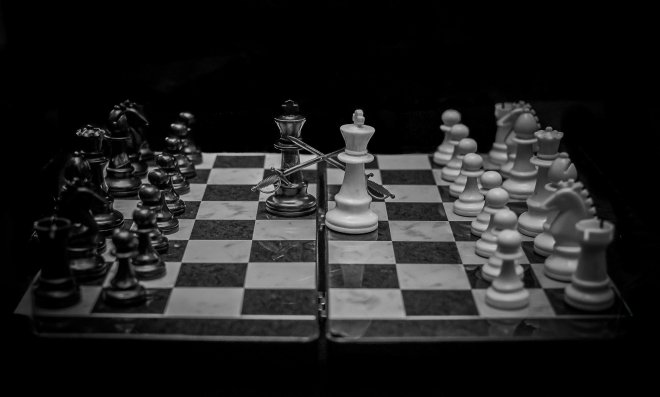 https://assets.roar.media/assets/02xtn5f6R2rcCfXl_feature-image-500px-chess-premium-photo.jpg