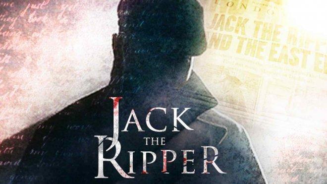 https://assets.roar.media/assets/0CtuoZ8ycxPC40WW_jack-the-ripper-movies-4-Jack-the-Ripper-The-London-Slasher-1536x864.jpg