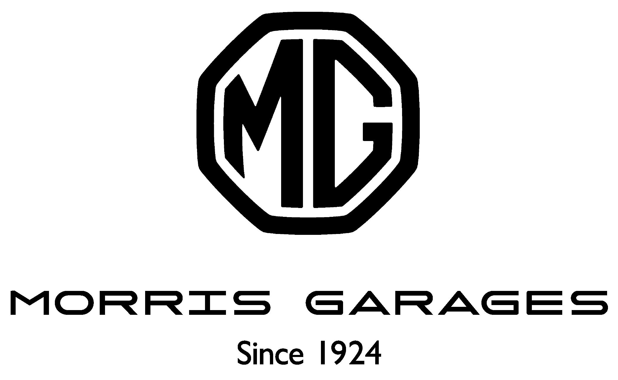 https://assets.roar.media/assets/0IFJgwBvLcWz8r9U_MG_Logo-02-(1).png