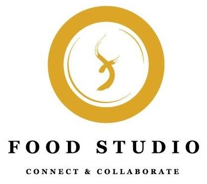 https://assets.roar.media/assets/0SLQKDy0eOkKrXpe_Food-Studio.jpg