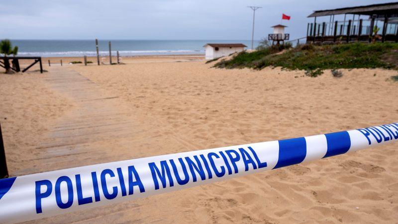 https://assets.roar.media/assets/0V5Hk0M24Pb2TQVI_Beach-in-Spain-800x450.jpg