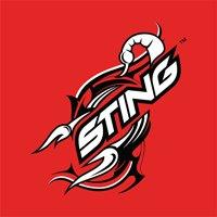 https://assets.roar.media/assets/1eEVBQPCDkCNZ0vS_d2369205-de2f-4458-ac5a-cefec5b511ff_Sting-Logo.jpg