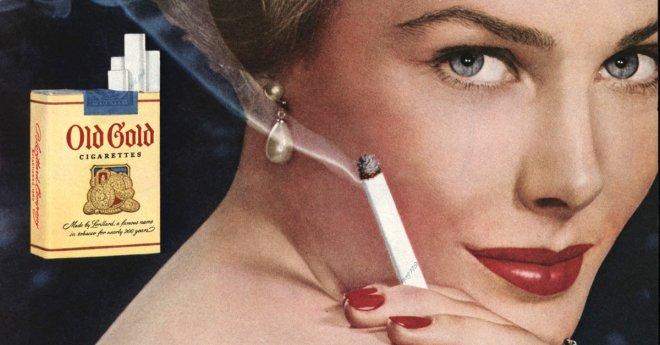 https://assets.roar.media/assets/1hao74RDllyBNMdl_lets_smoke_girls_12-copy.jpg