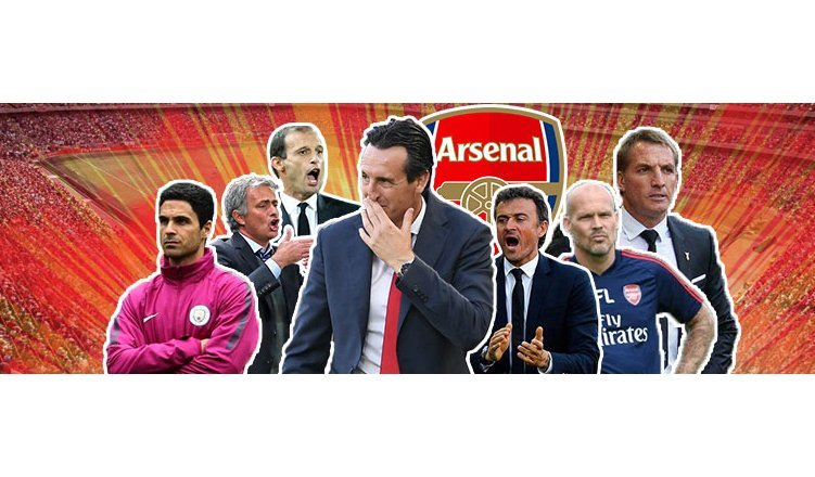https://assets.roar.media/assets/1twGTh7dsiCkm8IH_Betting-on-Who-Will-Become-the-Next-Arsenal-Manager.jpg