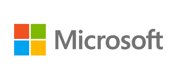https://assets.roar.media/assets/25R6eWlJOUUTmkwo_Microsoft.png