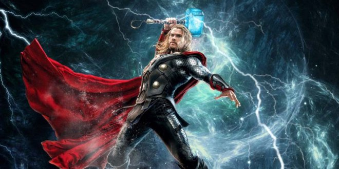 https://assets.roar.media/assets/27wX88mP6x7rtaA0_5-things-you-didn-t-know-about-thor.jpg
