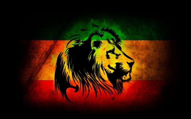 https://assets.roar.media/assets/2VAe1bHWHcDiH0ws_rastafarian-1-1024x640.jpg