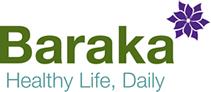 https://assets.roar.media/assets/2aERMR18bhHTzMlB_baraka-logo-new.png
