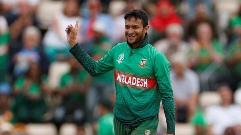 https://assets.roar.media/assets/2bcxMvlx6Qx3bG7k_icc-cricket-world-cup-bangladesh-v-afghanistan_a946ce88-96f5-11e9-b4b1-9d5290fba395.jpg