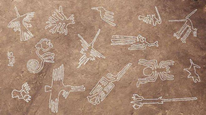 https://assets.roar.media/assets/39lO2pULNdSHPRIO_how-were-nazca-lines-made.jpg