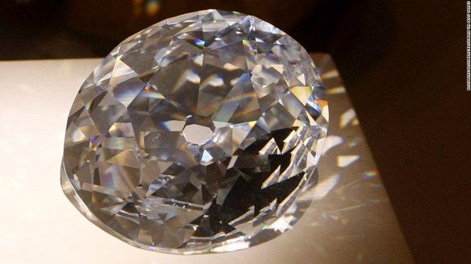 https://assets.roar.media/assets/3OS8V30Wbb8WAOGp_160420133029-kohinoor-diamond-crop-super-tease.jpg