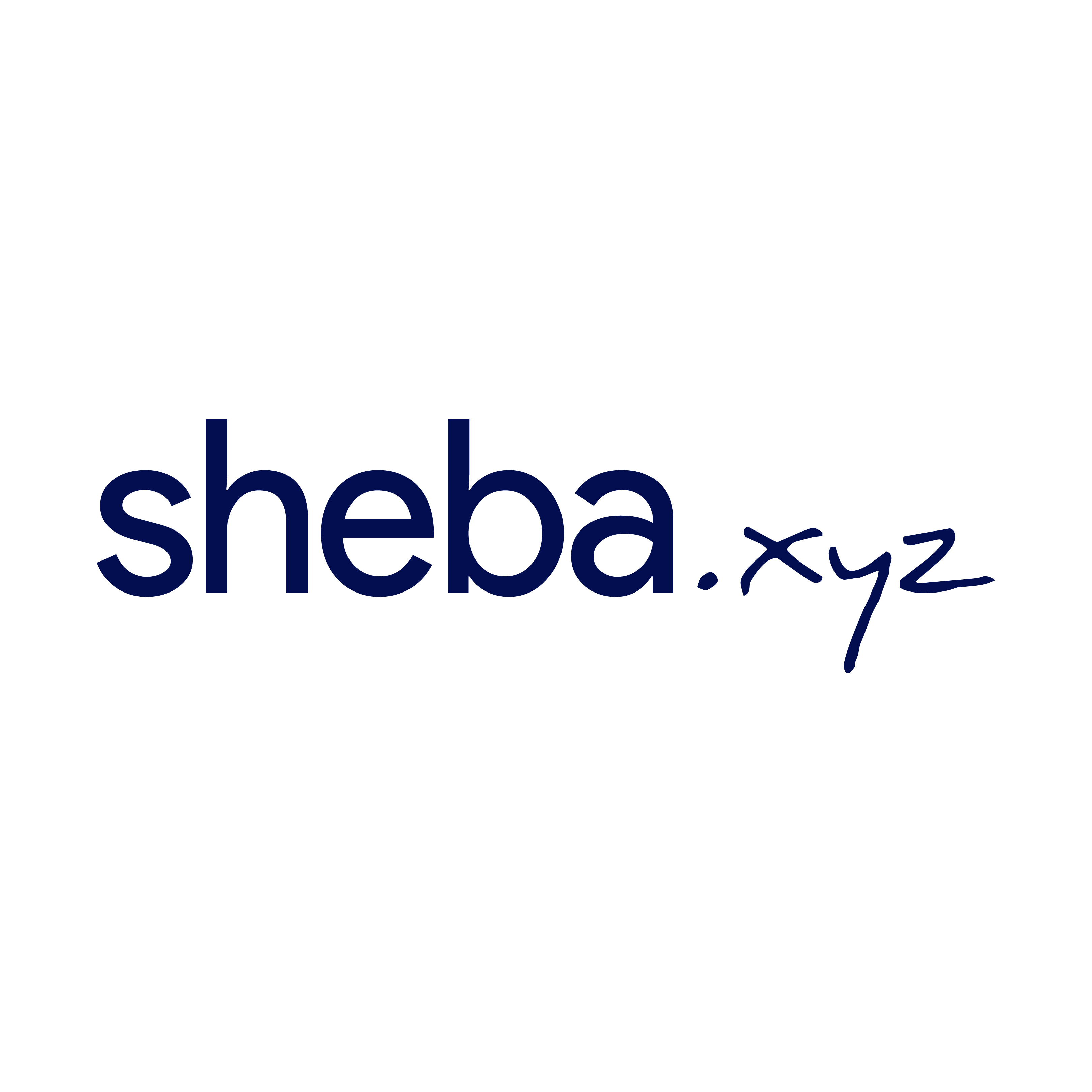 https://assets.roar.media/assets/3VT222rIXBuFHFBP_Logo.png
