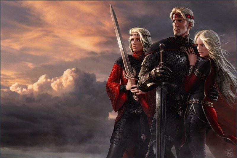https://assets.roar.media/assets/3mU2mOMLCat8V3kZ_Targaryen-Conquest.jpg.10d5808c6e80016c6e1954a32d87dfb6.jpg