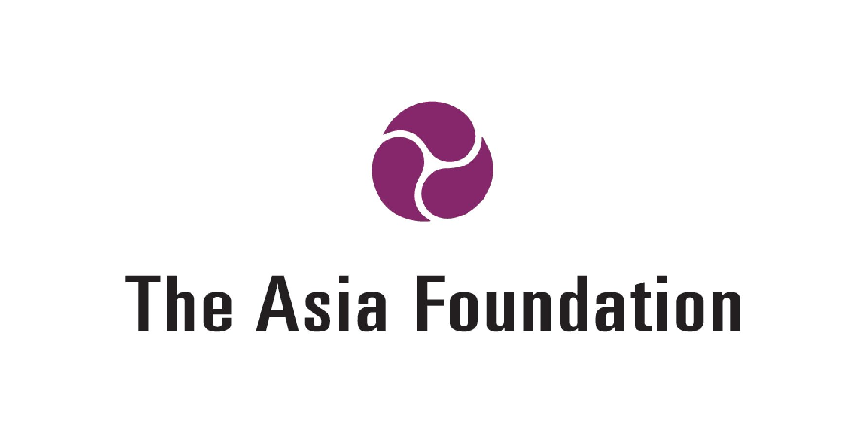 https://assets.roar.media/assets/4DgIw5TTXzO8Plw5_Asia-Foundation.jpg