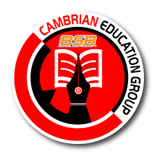 https://assets.roar.media/assets/4KpG03FpuIkLhpGH_cambrian.png