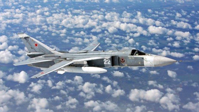 https://assets.roar.media/assets/4p46pP3GeJa7ZAEK_Image-1-Su-24M-Fencer-Bomber.jpg
