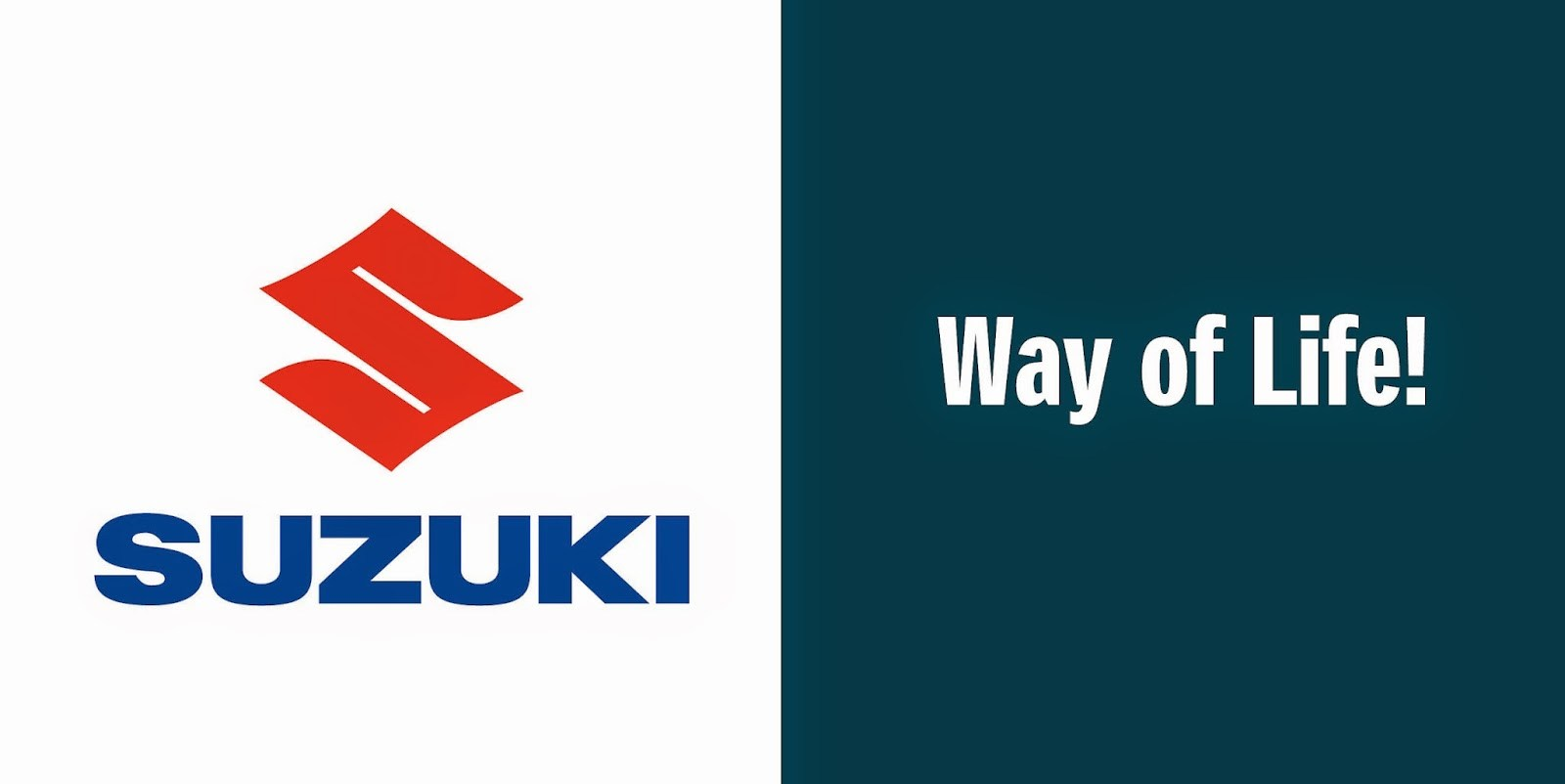 https://assets.roar.media/assets/4q4rH1ec3TNLJVaC_Suzuki-Way-of-Life-logo.jpg