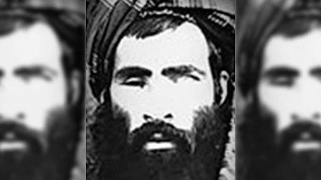 https://assets.roar.media/assets/5HNiscCEfna6ANzm_Mullah-Omar-RT.jpg