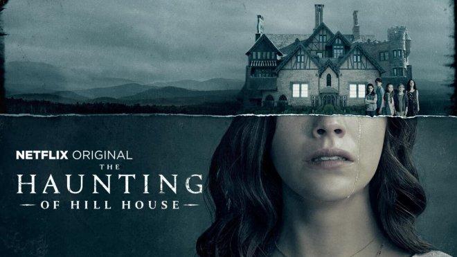 https://assets.roar.media/assets/5OKCUt5OOIUgTPh2_the-haunting-of-hill-house-season-2.jpg