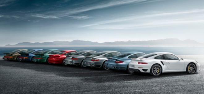https://assets.roar.media/assets/5SLVgKpb63TF7PF8_Porsche-History-1-700x325.png
