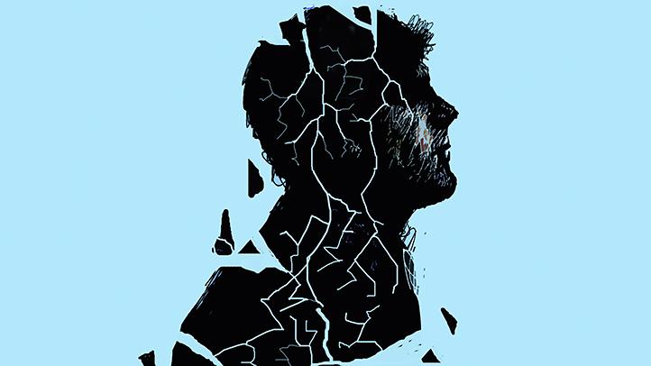 https://assets.roar.media/assets/5veTczV2mUfCCLkA_Breaking-Down-the-Shame-of-Male-Depression-RM-722x406.jpg