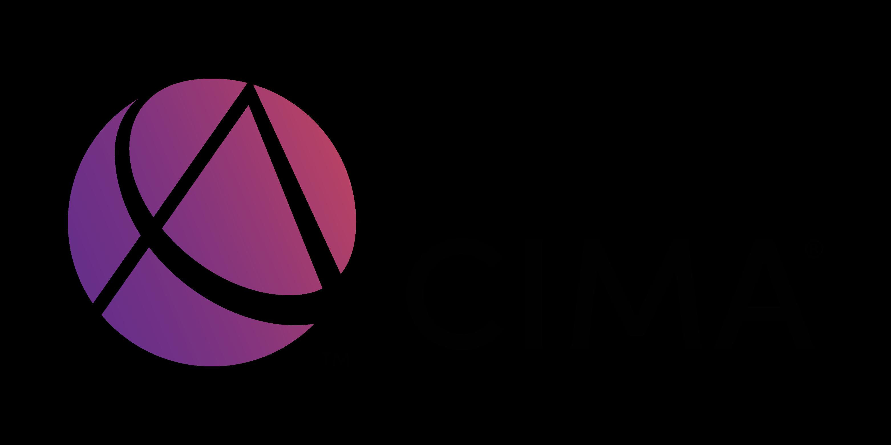 https://assets.roar.media/assets/6Sq3lskqFJ4UmVOL_CIMA---Logo.png