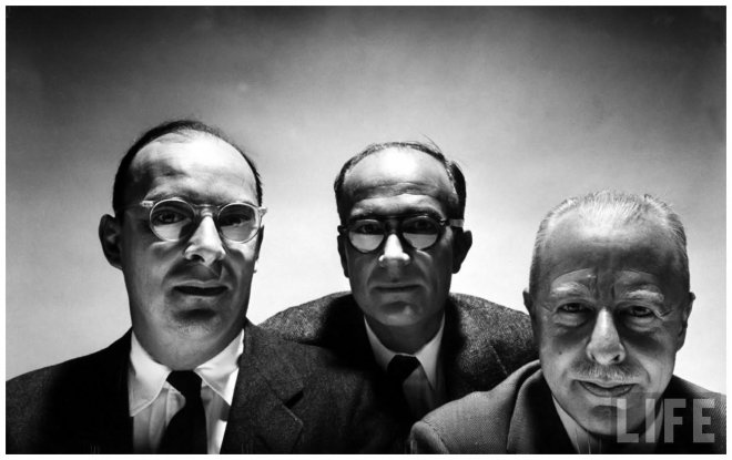 https://assets.roar.media/assets/6aTdehJbLIDBJPe4_bell-labs-scientists-who-discovered-the-transistor-l-r-john-bardeen-william-shockley-walter-brattain-transistors-spread-out-before-them-are-cropped-from-electronic-image-murray.jpeg
