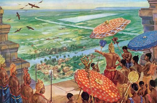 https://assets.roar.media/assets/6n4NAIgUw1yzSU0L_Angkor-Maurice-Fievet-02.jpg