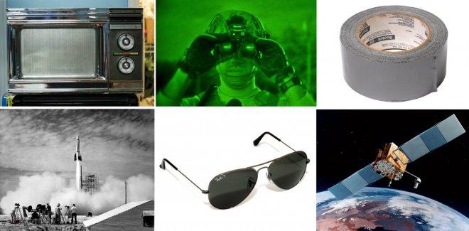 https://assets.roar.media/assets/6udow2Px6qEt9dob_143526-gadgets-feature-military-technologies-that-changed-civilian-life-image1-8payukbpgo.jpg