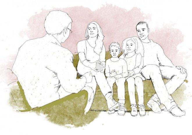 https://assets.roar.media/assets/7UUr26r8AZ2Oensq_15-04-49-family_therapy-1200x847.jpg