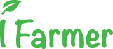 https://assets.roar.media/assets/7uPyigJO2M87Rpb5_ifarmer-logo.png