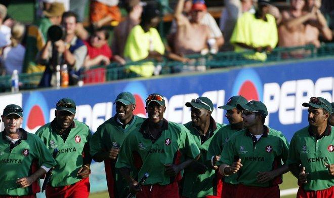 https://assets.roar.media/assets/89lKKE9PsAHv1Iog_Kenya-Cricket.jpg