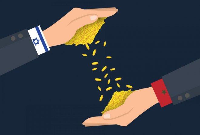 https://assets.roar.media/assets/8K0xUBmZPPbUtlgq_Morocco-Israel-illustration-(1).jpg