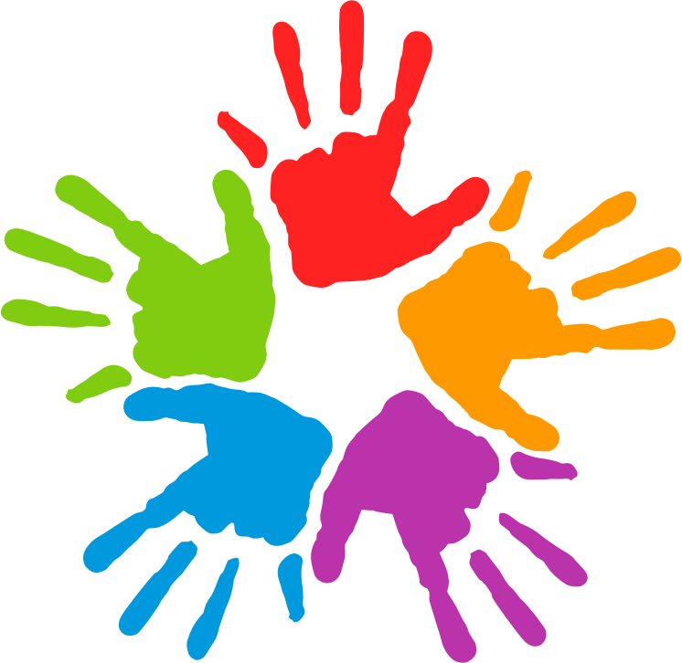 https://assets.roar.media/assets/8fOuNZaFuSDB4JNV_handprint-clipart-unity-hand-logo-6.png