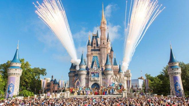 https://assets.roar.media/assets/8r38yd7u6ZACQFJL_Walt-Disney-World-resort_8158995_ver1.0_1280_720.jpg